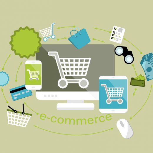 Onlineshop Kundenmigration von Shopware nach Magento