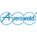Auerswald/