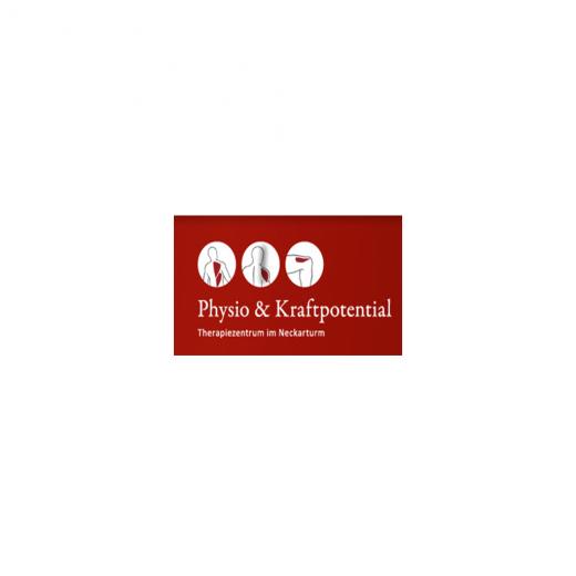 Physio & Kraftpotential GmbH