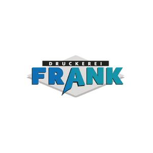 Druckerei Frank