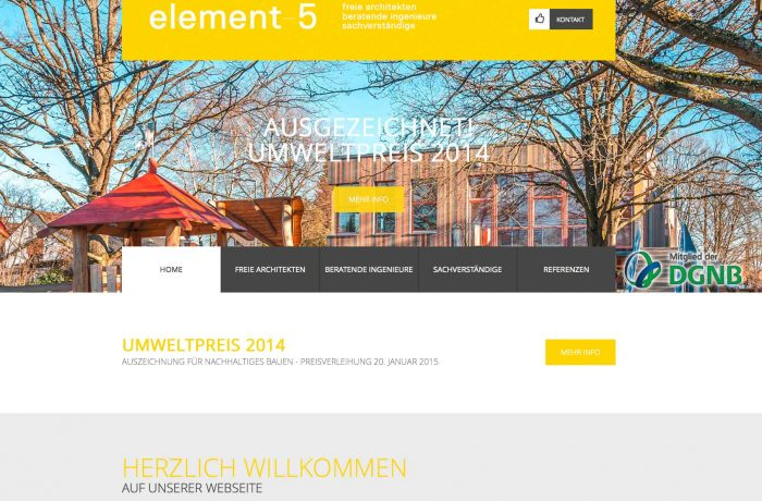 Architektenbüro element-5
