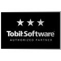 Tobit/