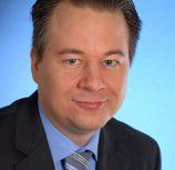 Alexander Tarnowski