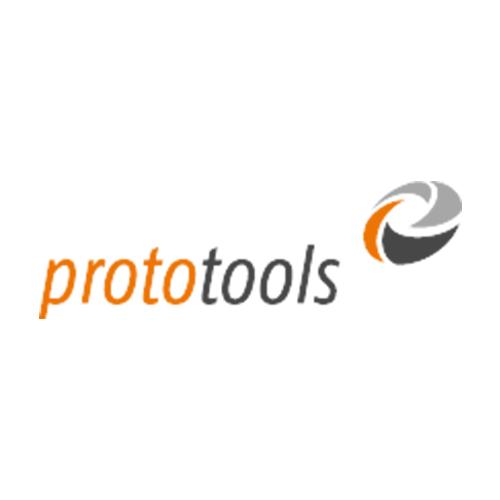 Prototools Neuenstadt GmbH