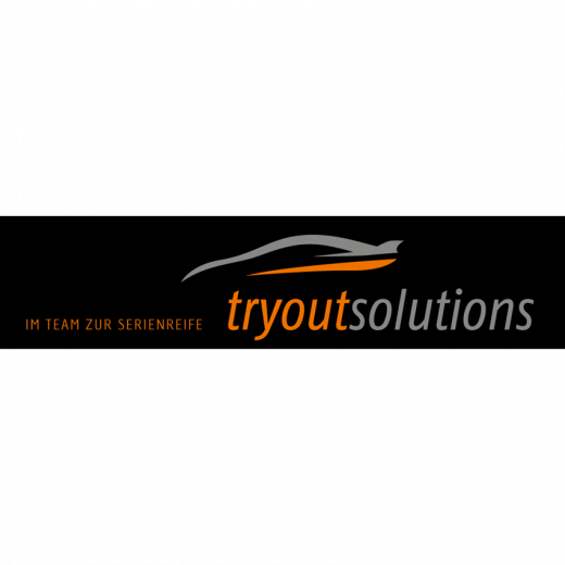 Tryout Solutions