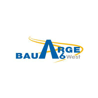 Bau Arge A6 West